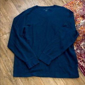 AE | Long Sleeve Shirt